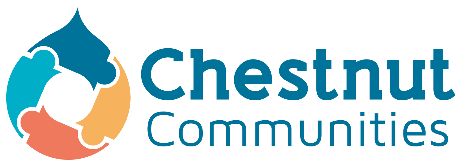 Chestnut Communities